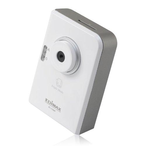 edimax-ic-3100p-camara-de-vigilancia-ip-interior-color-blanco-escritorio-lan-poder-avi-h264-m-jpeg-m