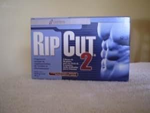 Rip Cut 2