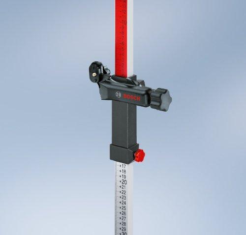 Bosch Professional 0601094100 GR 240 Prof Differenzmesslatte