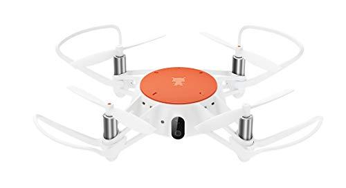 Xiaomi Dron Mini, Color Naranja, Blanco LKU4042GL