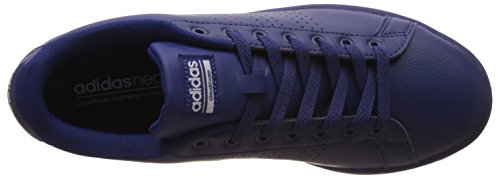 Adidas neo AW3978 Sneakers Femmes CLGREY/FTWWHT/CBLACK