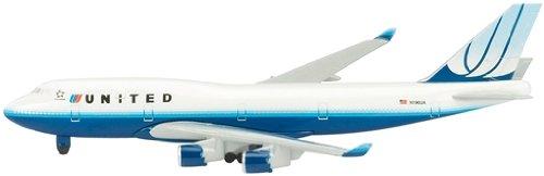 schuco-schabak-403551480-model-plane-united-airlines-b747-400-1600-scale