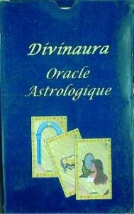 oracle-astrologique-divinaura