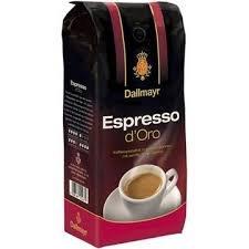 dallmayr-espresso-doro-coffee-beans-1kg