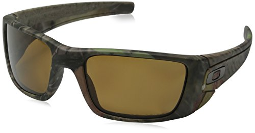 oakley-fuel-cell-gafas-de-sol-color-marron-woodland-camo-bronze-polarized-tamano-talla-unica
