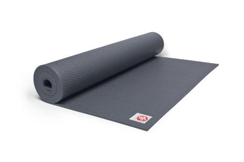 "Yogamatte Manduka PROlite® Mat \""Thunder\"""