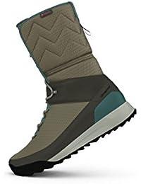 premium selection ca9a4 bdb39 adidas CHOLEAH HIGH CP CW Scarponi invernali da donna