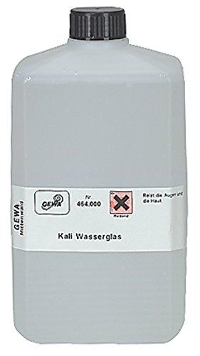 Gewa Grundierung 250 ml