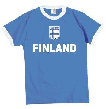Kroatien Hrvatska WM 2018 KINDER T-Shirt Trikot Look Fußball+inkl.Druck Name+Nr