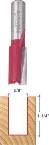 1.125 Cutting Diameter Weldon Shank HSS TIALN Multilayer Finish 4.5 Overall Length Non-Center Cutting 30 Deg Helix 1 Shank Diameter Square Nose End Mill 6 Flutes YG-1 E9990TF High Speed Steel Roughing Cut