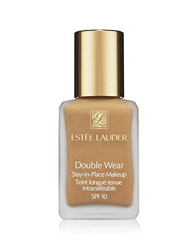 Estee Lauder Double Wear Stay-in-Place 30ml Makeup 1N2 ECRU 16