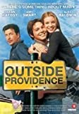 Outside Providence (Region 2) (import) by Shawn Hatosy