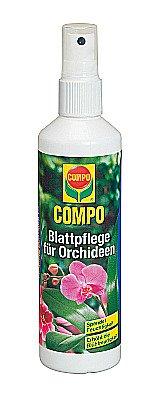 compo-hojas-cuidado-para-orquideas-250-ml-corb-250