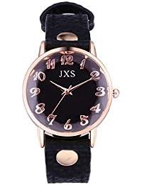 Reloj - Uribaky_Watches - para - Uribaky 0413001