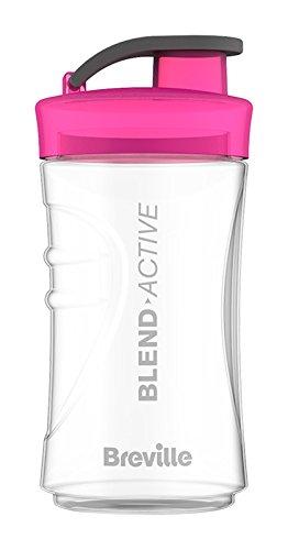breville-vbl129-blend-active-spare-bottle-03-litre-pink