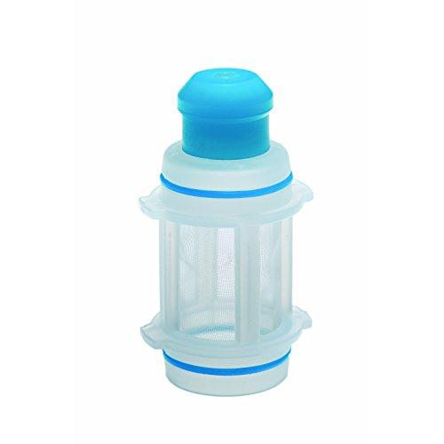 pre-filtro-water-bottle-standard-standard