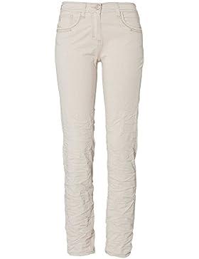 RECOVER pants pantalón informal Mujer