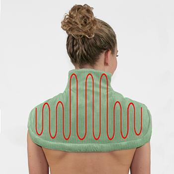 Das Knirschen im Brustteil die Wirbelsäule die Behandlung