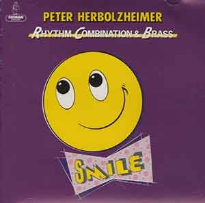 Peter Herbolzheimer RC&B