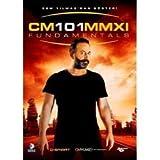 CM101MMXI Fundamentals kostenlos online stream