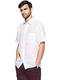4088f569 Van Heusen Men's Formal Shirts Online: Buy Van Heusen Men's Formal ...