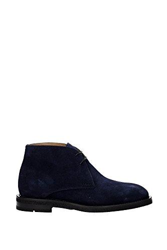 botas-bally-hombre-gamuza-azul-rhimar166198768-azul-395eu
