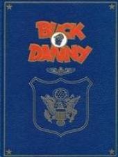 Tout Buck Danny Tome 3. Rombaldi
