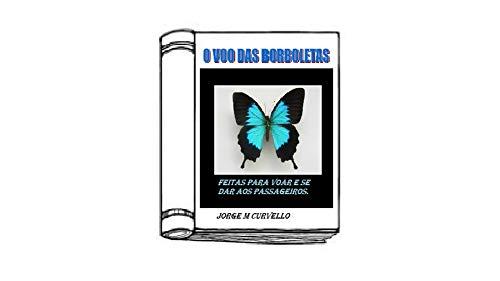 Utorrent Como Descargar O VOO DAS BORBOLETAS Buscador De Epub