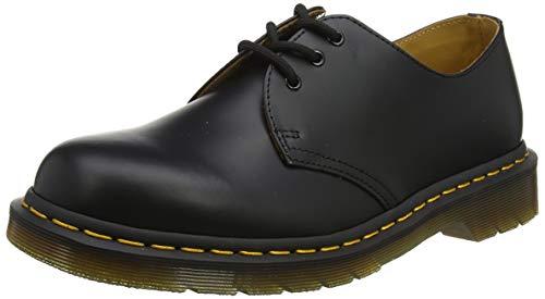 Dr. Martens 1461, Zapatos Cordones Hombre