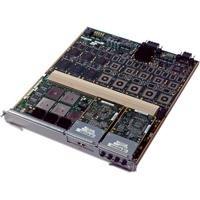 Nortel Networks Passport 8672ATME Routing Switch Module Switchmodul ATM 2 x MDA-Slot für ERS 8600 -