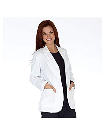 af984c14a Women's Coats: Buy Women's Coats Online at Low Prices in India ...