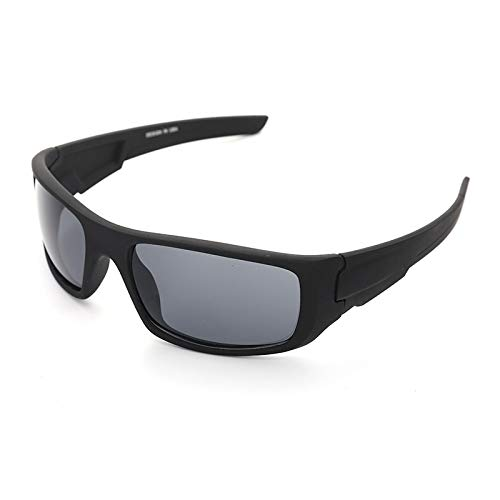 CCMOO Sport Sonnenbrille Männer Quadrat Marke Designer Sonnenbrille Outdoor Eyewear-2