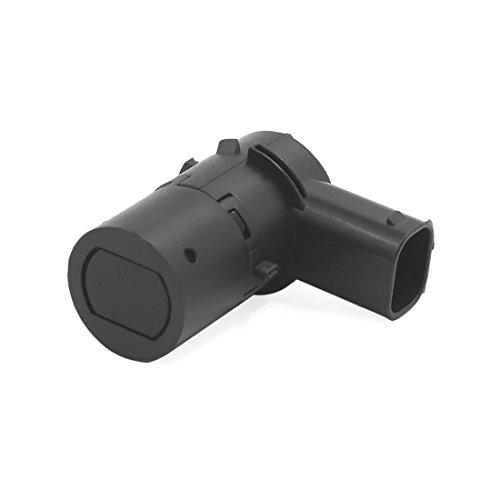 sourcingmapr-sensor-del-estacionamiento-del-coche-de-color-negro-2001-2011-ford-f250