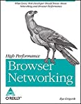 How prepared are you to build fast and efficient web applications? This eloquent book provides what every web developer should know about the network, from fundamental limitations that affect performance to major innovations for building even more po...