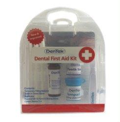 dentek-dental-first-aid-toothache-kit-new