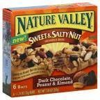nature-valley-sweet-and-salty-nut-dark-chocolate-peanut-almond-snack-bar-744-ounce-12-per-case-by-ge