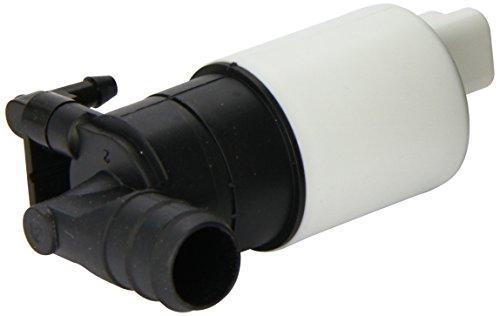 Vemo V42-08-0005 Pompe d'eau de nettoyage, nettoyage des vitres