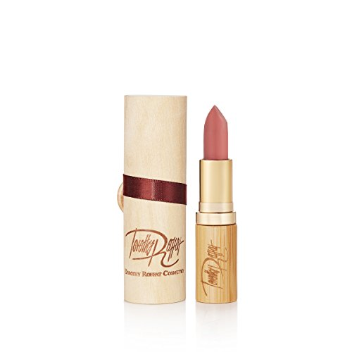 Dorothy Roffat Cosmetics INCEPTION ROUGE LIPPENSTIFT (MARINA)