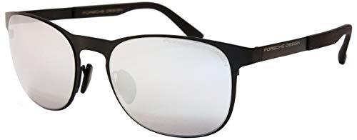 Porsche Design Sonnenbrille (P8578 E 54)