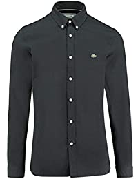 58636d792f Amazon.co.uk: Lacoste - Shirts / Tops, T-Shirts & Shirts: Clothing