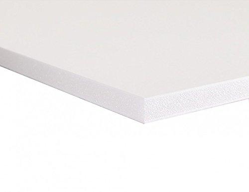 cartn-pluma-canson-blanco-5-mm-100x140-cm