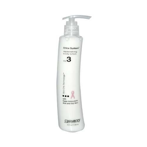giovanni-hair-care-products-dtox-systembdy-lotn-3-85-fz-by-giovanni-cosmetics-inc