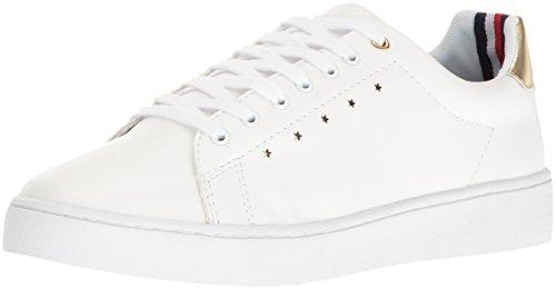 Tommy Hilfiger Women's Sassa Sneaker