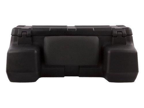 RS Trade Top Case 150L pour Quad ATV Coffre Porte Bagage Valise