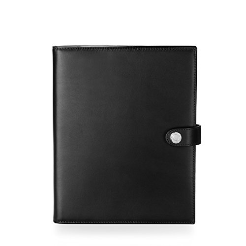 a5-ipad-folder-bridle-leather-black