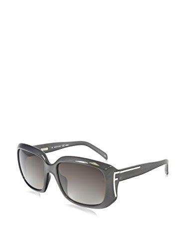 fendi-occhiali-da-sole-5327-063-56mm