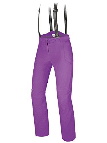Dainese Damen Snowboard Hose Exchange Drop D-Dry Pants