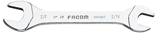 Facom 22,7/32\