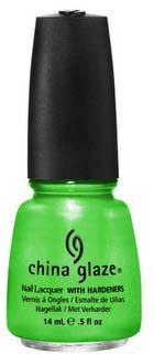 china-glaze-nail-lacquer-summer-neons-collection-2012-im-with-the-lifeguard-15ml