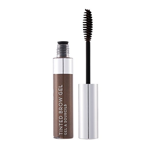 Anastasia Brow Gel Tinted Brow Gel Espresso